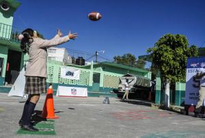 Fotos activación física NFL (4) web
