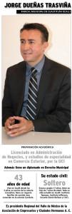 Jorge Dueñas web