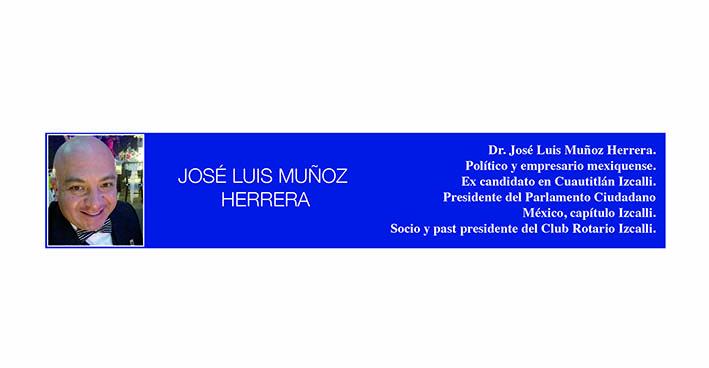 Jose Luis Viñeta