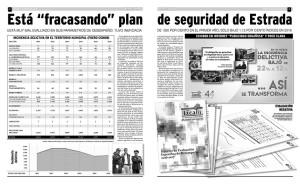 Pagina 4 y 5 web