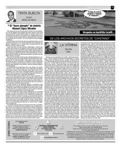 Ed 696 pag 9 web