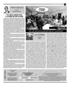 Ed 712 pag 11 web