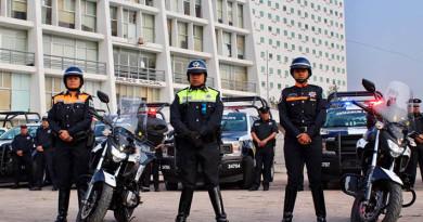 """Proveedor de patrullas en Izcalli """"queda mal"""" con la entrega de segunda y tercera dotación"""