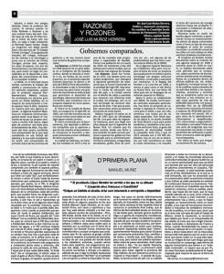 Ed 723 pag 8 web
