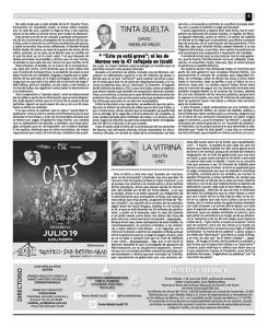 Ed 723 pag 9 web