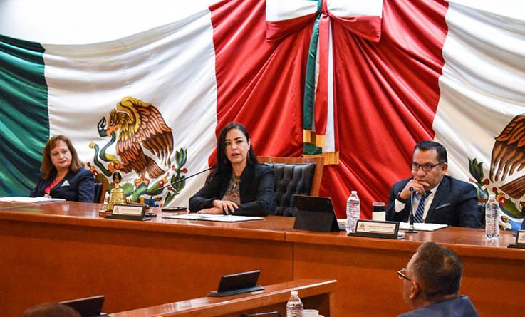 Proyecta Naucalpan construir universidad en predio incautado